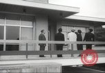 Image of Japanese Emperor Hirohito Japan, 1961, second 49 stock footage video 65675062499