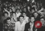 Image of film premier Los Angeles California USA, 1961, second 30 stock footage video 65675062501