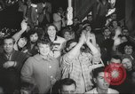 Image of film premier Los Angeles California USA, 1961, second 45 stock footage video 65675062501