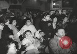 Image of film premier Los Angeles California USA, 1961, second 61 stock footage video 65675062501