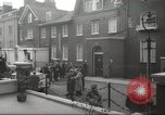 Image of Winston Churchill United Kingdom, 1962, second 7 stock footage video 65675062505