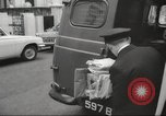 Image of Winston Churchill United Kingdom, 1962, second 8 stock footage video 65675062505