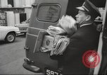 Image of Winston Churchill United Kingdom, 1962, second 9 stock footage video 65675062505
