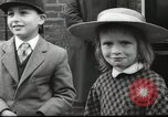 Image of Winston Churchill United Kingdom, 1962, second 22 stock footage video 65675062505