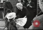 Image of Winston Churchill United Kingdom, 1962, second 23 stock footage video 65675062505