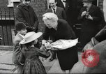 Image of Winston Churchill United Kingdom, 1962, second 24 stock footage video 65675062505