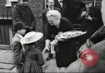 Image of Winston Churchill United Kingdom, 1962, second 25 stock footage video 65675062505
