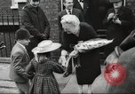Image of Winston Churchill United Kingdom, 1962, second 26 stock footage video 65675062505