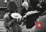 Image of Winston Churchill United Kingdom, 1962, second 27 stock footage video 65675062505