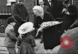 Image of Winston Churchill United Kingdom, 1962, second 28 stock footage video 65675062505