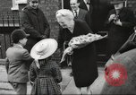 Image of Winston Churchill United Kingdom, 1962, second 29 stock footage video 65675062505