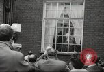 Image of Winston Churchill United Kingdom, 1962, second 35 stock footage video 65675062505