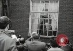 Image of Winston Churchill United Kingdom, 1962, second 36 stock footage video 65675062505