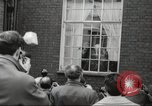 Image of Winston Churchill United Kingdom, 1962, second 37 stock footage video 65675062505
