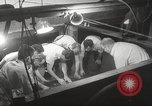 Image of dugong San Francisco California USA, 1955, second 13 stock footage video 65675062511