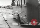 Image of driving skills Ohio United States USA, 1955, second 10 stock footage video 65675062512