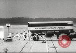 Image of driving skills Ohio United States USA, 1955, second 17 stock footage video 65675062512