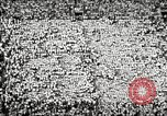Image of football match Los Angeles California USA, 1955, second 52 stock footage video 65675062514