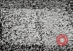 Image of football match Los Angeles California USA, 1955, second 53 stock footage video 65675062514