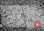 Image of football match Los Angeles California USA, 1955, second 54 stock footage video 65675062514