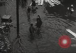 Image of floods Tokyo Japan, 1932, second 9 stock footage video 65675062518