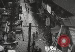 Image of floods Tokyo Japan, 1932, second 13 stock footage video 65675062518