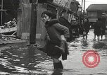 Image of floods Tokyo Japan, 1932, second 27 stock footage video 65675062518