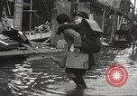 Image of floods Tokyo Japan, 1932, second 28 stock footage video 65675062518