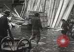 Image of floods Tokyo Japan, 1932, second 31 stock footage video 65675062518