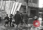 Image of floods Tokyo Japan, 1932, second 34 stock footage video 65675062518