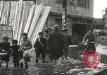 Image of floods Tokyo Japan, 1932, second 35 stock footage video 65675062518