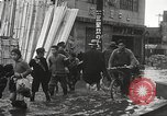 Image of floods Tokyo Japan, 1932, second 36 stock footage video 65675062518