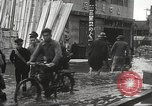 Image of floods Tokyo Japan, 1932, second 37 stock footage video 65675062518