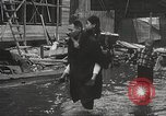 Image of floods Tokyo Japan, 1932, second 38 stock footage video 65675062518