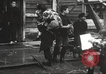 Image of floods Tokyo Japan, 1932, second 43 stock footage video 65675062518