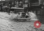 Image of floods Tokyo Japan, 1932, second 48 stock footage video 65675062518