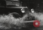 Image of floods Tokyo Japan, 1932, second 49 stock footage video 65675062518