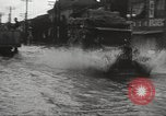 Image of floods Tokyo Japan, 1932, second 53 stock footage video 65675062518
