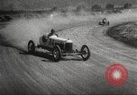 Image of car race Los Angeles California USA, 1932, second 21 stock footage video 65675062520