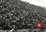 Image of car race Los Angeles California USA, 1932, second 26 stock footage video 65675062520