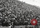 Image of car race Los Angeles California USA, 1932, second 27 stock footage video 65675062520