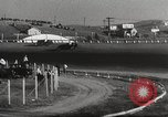 Image of car race Los Angeles California USA, 1932, second 28 stock footage video 65675062520