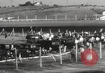 Image of car race Los Angeles California USA, 1932, second 32 stock footage video 65675062520