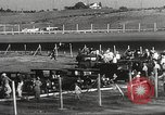 Image of car race Los Angeles California USA, 1932, second 33 stock footage video 65675062520