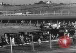 Image of car race Los Angeles California USA, 1932, second 34 stock footage video 65675062520