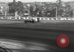Image of car race Los Angeles California USA, 1932, second 45 stock footage video 65675062520