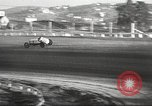 Image of car race Los Angeles California USA, 1932, second 46 stock footage video 65675062520