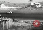 Image of car race Los Angeles California USA, 1932, second 47 stock footage video 65675062520