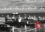 Image of car race Los Angeles California USA, 1932, second 48 stock footage video 65675062520