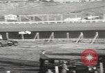 Image of car race Los Angeles California USA, 1932, second 49 stock footage video 65675062520